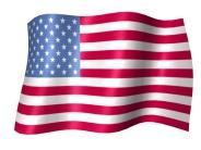US_Flag_Wavy
